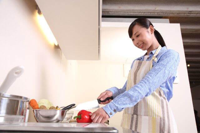 チャットガール募集 沖縄 高収入 アルバイト キッチン